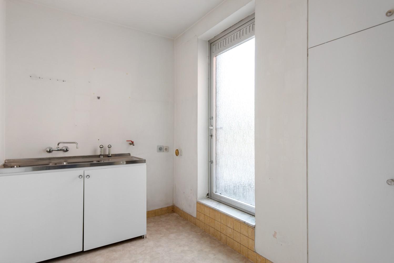 Projecteigendom/grote (kangoeroe)woning met veel mogelijkheden en centraal gelegen te Wijnegem! afbeelding 23