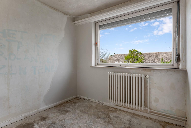 Riante, te renoveren dokterswoning met 6 à 7 slaapkamers en ruime tuin te Hemiksem! afbeelding 22