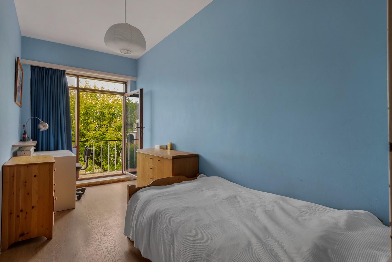 Riante, te renoveren dokterswoning met 6 à 7 slaapkamers en ruime tuin te Hemiksem! afbeelding 15