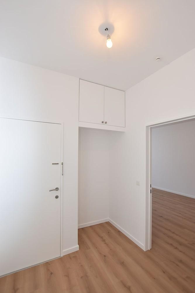Zeer verzorgd appartement met twee slaapkamers op uiterst centrale locatie te Wijnegem! afbeelding 6