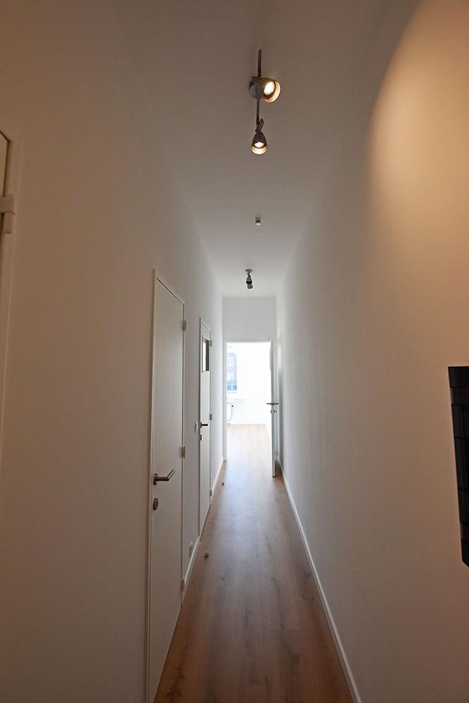 Zeer verzorgd appartement met twee slaapkamers op uiterst centrale locatie te Wijnegem! afbeelding 10