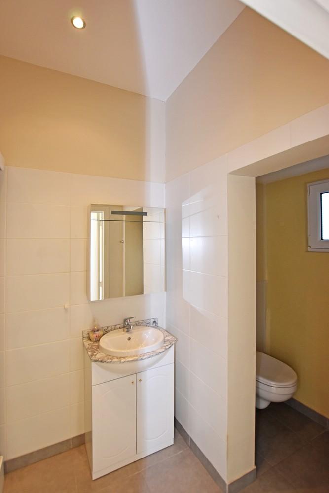 Gerenoveerd appartement met 1 slpk, gelegen op een toplocatie te Antwerpen! afbeelding 7