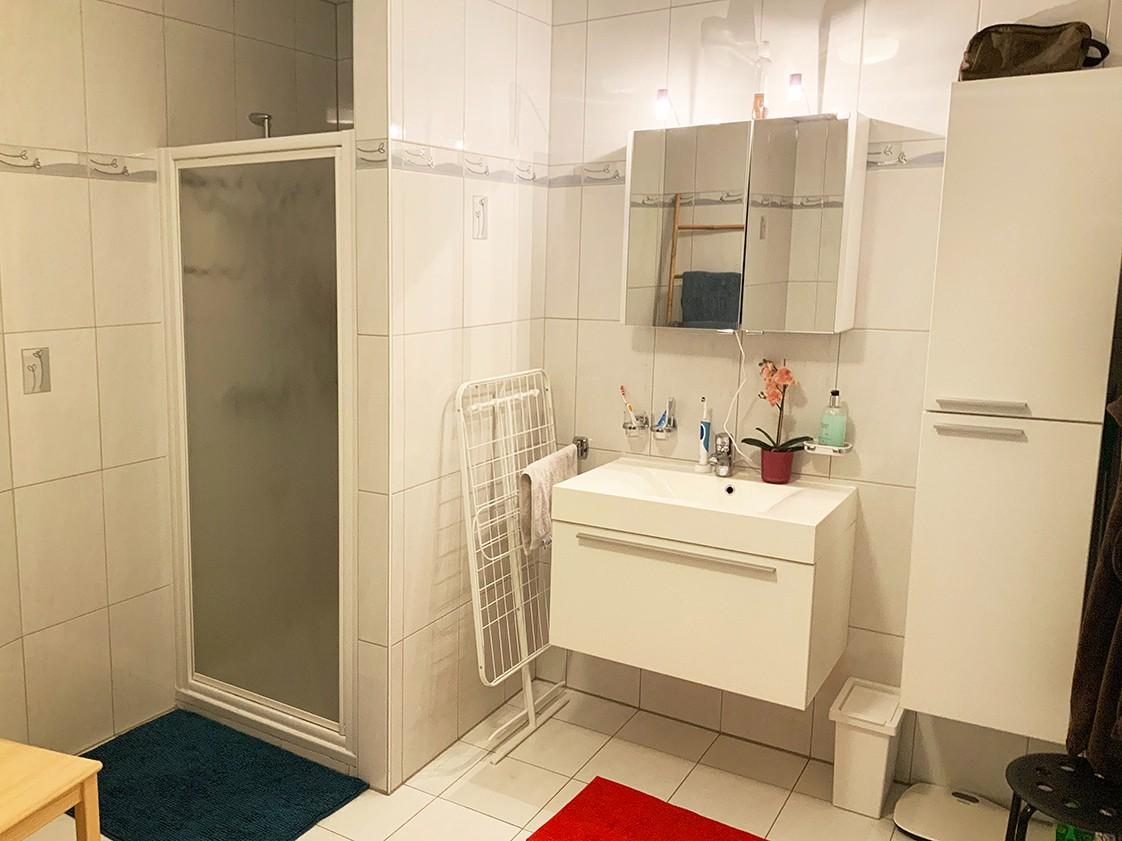 Ruim appartement met groot terras (25m²) in centrum Duffel! afbeelding 11