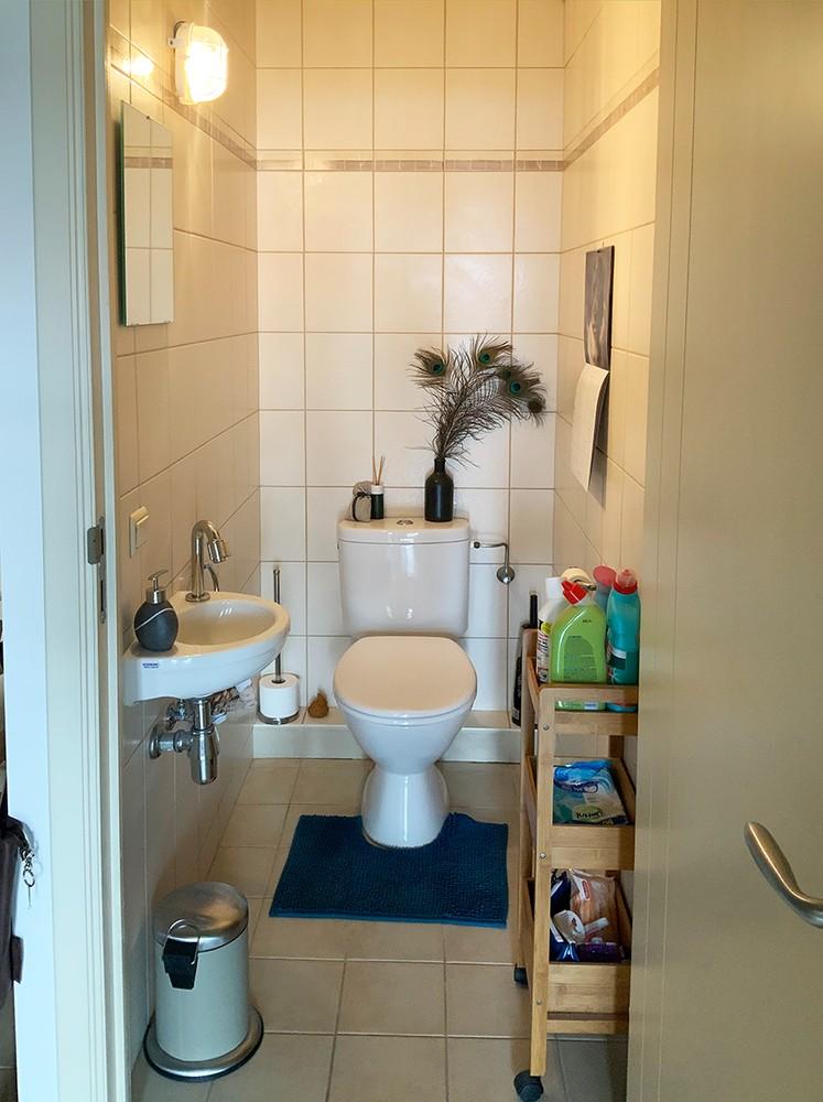 Ruim appartement met groot terras (25m²) in centrum Duffel! afbeelding 14