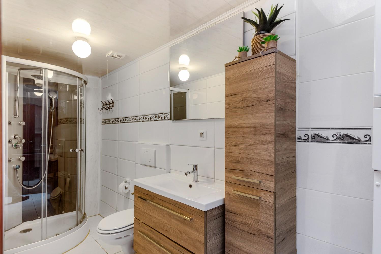 Leuke woning met 5 slaapkamers in Borgerhout nabij het Krugerpark! afbeelding 10