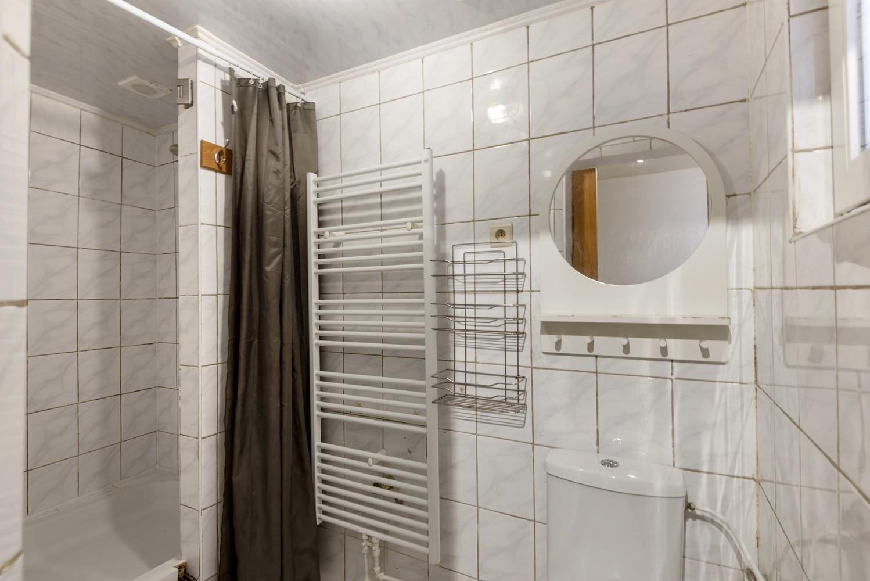 Leuke woning met 5 slaapkamers in Borgerhout nabij het Krugerpark! afbeelding 13