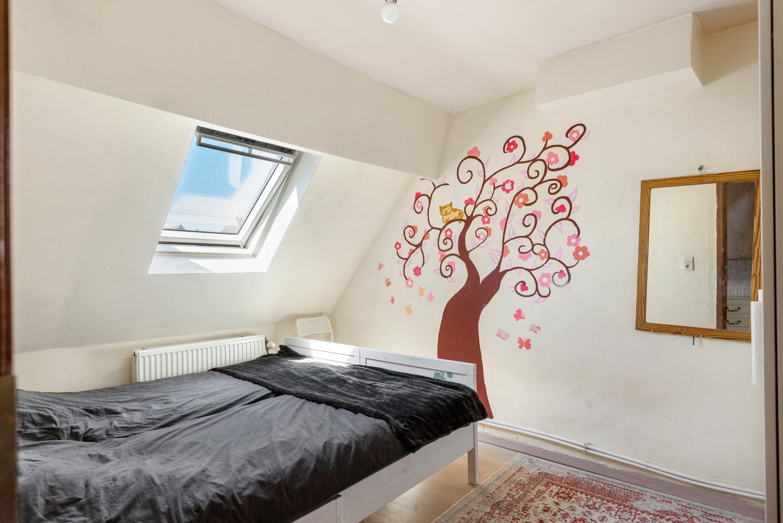 Leuke woning met 5 slaapkamers in Borgerhout nabij het Krugerpark! afbeelding 18