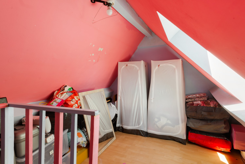 Leuke woning met 5 slaapkamers in Borgerhout nabij het Krugerpark! afbeelding 19