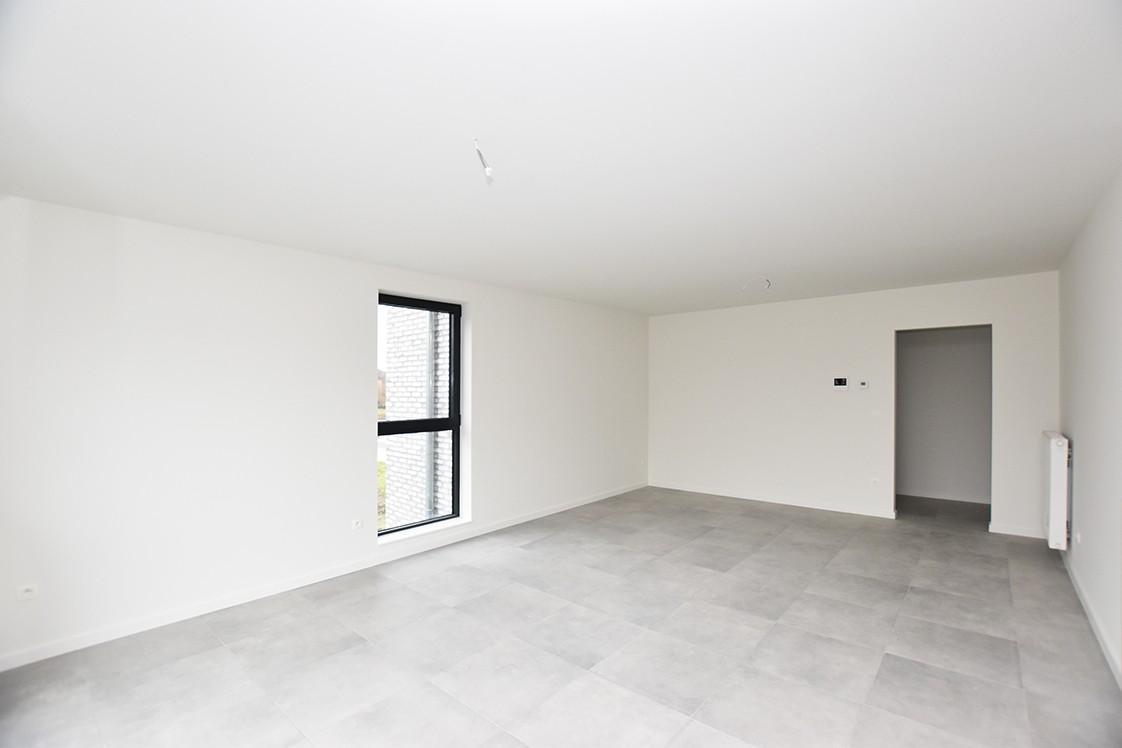 Modern en groot nieuwbouwappartement met 3 slaapkamers en ruim terras! afbeelding 8