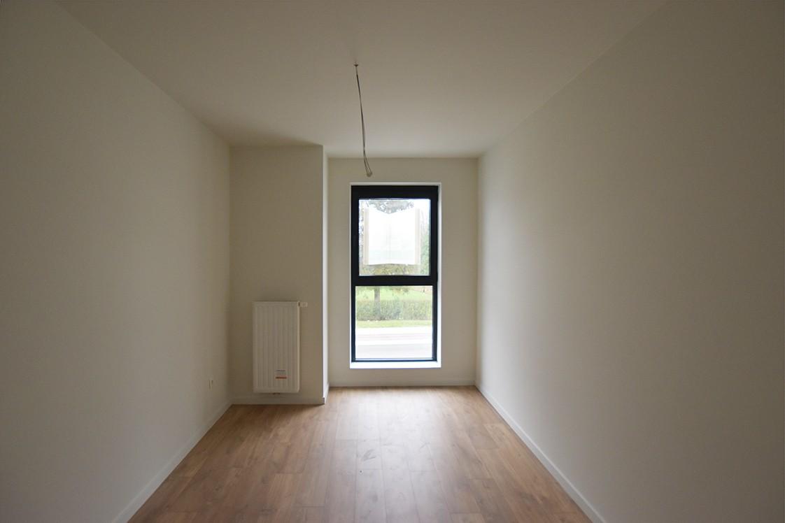 Modern en groot nieuwbouwappartement met 3 slaapkamers en ruim terras! afbeelding 10