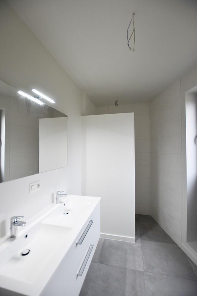 Modern en groot nieuwbouwappartement met 3 slaapkamers en ruim terras! afbeelding 11
