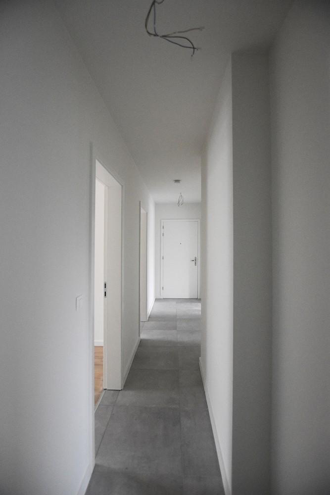 Modern en groot nieuwbouwappartement met 3 slaapkamers en ruim terras! afbeelding 13