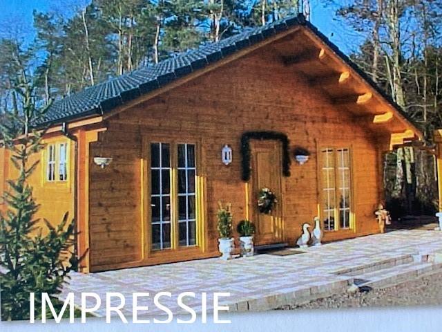 Grond gelegen op een zeer rustige locatie te Wechelderzande! afbeelding 4