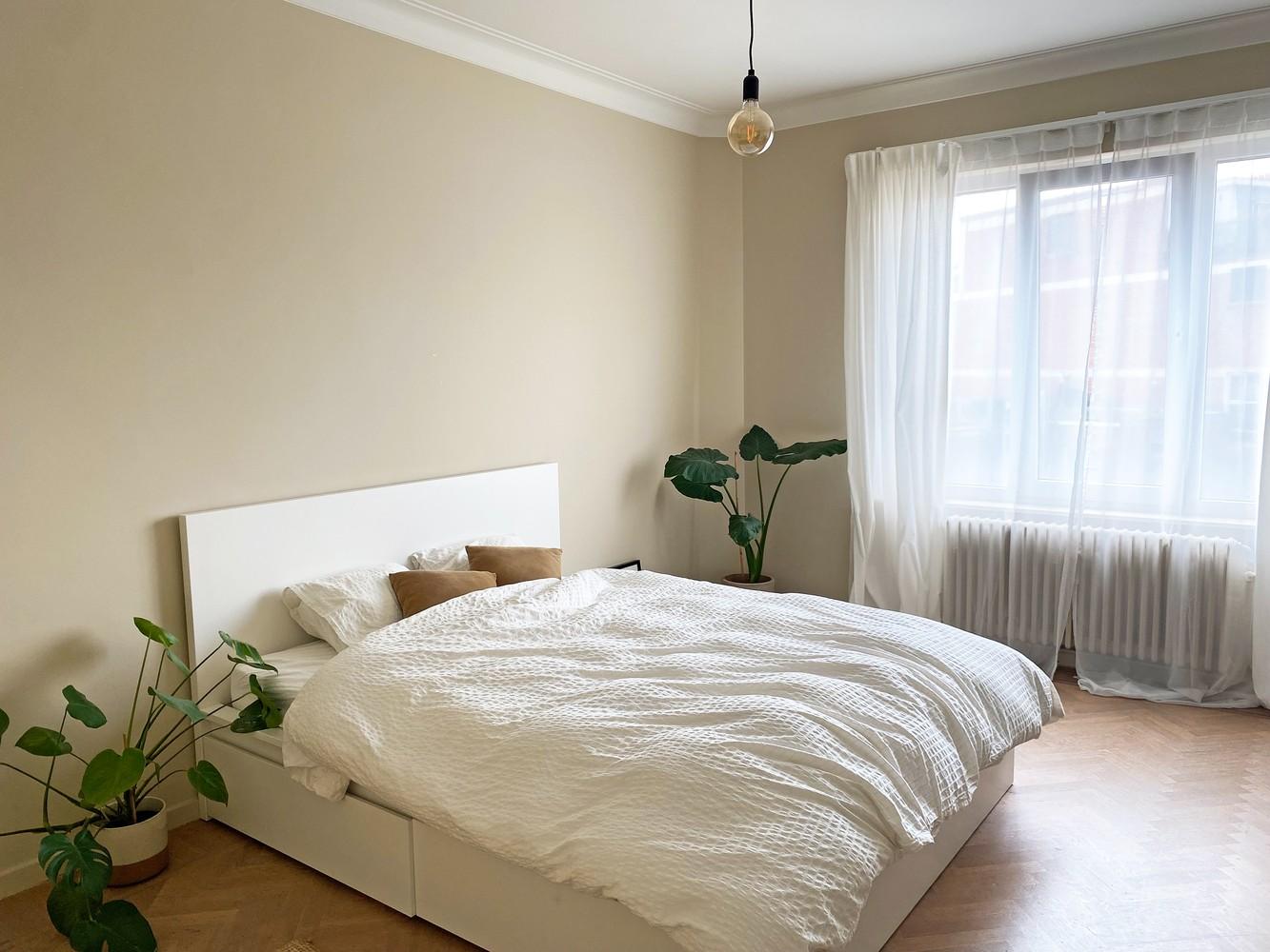 Prachtig appartement met 2 slaapkamers en uitzicht over het Stadspark! afbeelding 7