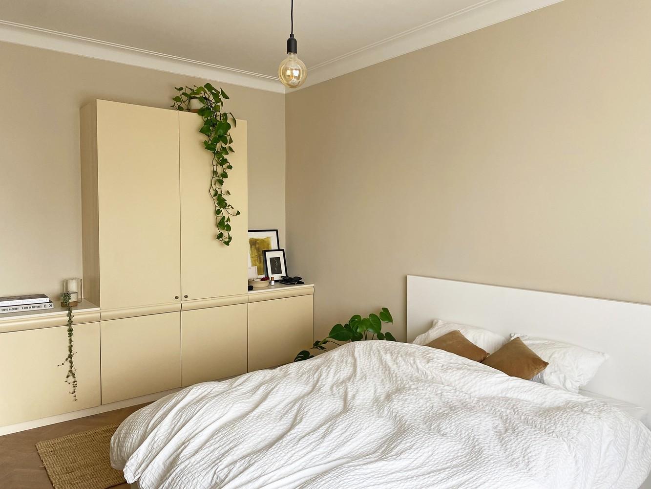 Prachtig appartement met 2 slaapkamers en uitzicht over het Stadspark! afbeelding 8