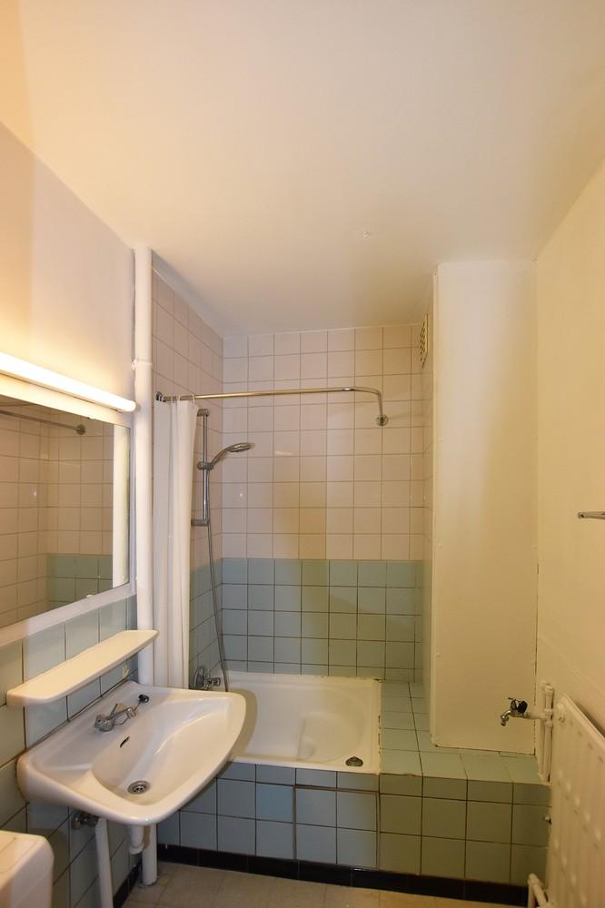 Gelijkvloers appartement met 2 slaapkamers & zonnige tuin in Wommelgem! afbeelding 8