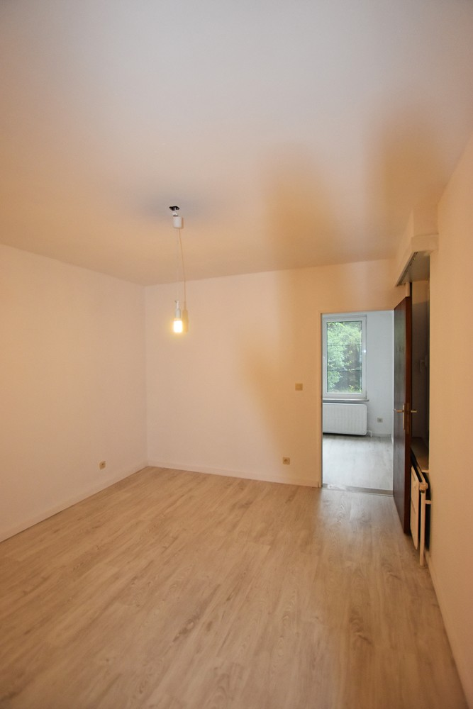Gelijkvloers appartement met 2 slaapkamers & zonnige tuin in Wommelgem! afbeelding 6
