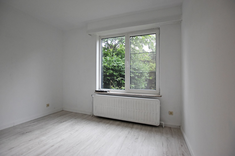 Gelijkvloers appartement met 2 slaapkamers & zonnige tuin in Wommelgem! afbeelding 7
