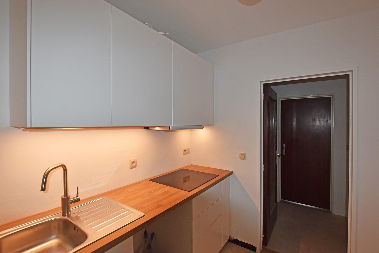 Gelijkvloers appartement met 2 slaapkamers & zonnige tuin in Wommelgem! afbeelding 5