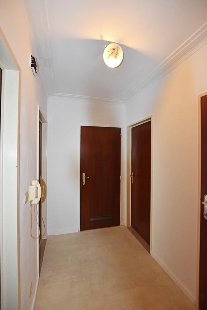 Gelijkvloers appartement met 2 slaapkamers & zonnige tuin in Wommelgem! afbeelding 9