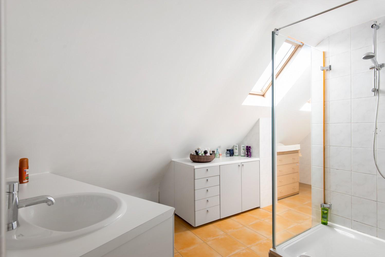 Dakappartement (154 m²) met riant terras te Schoten! afbeelding 13