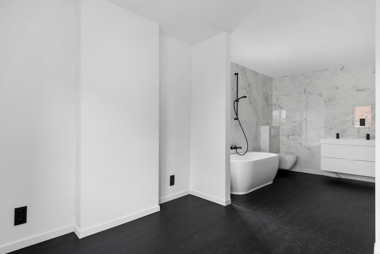 Ideale starterswoning met 3 slaapkamers en 2 badkamers te Borgerhout. afbeelding 14