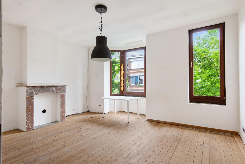 Verrassend ruime woning met 5 slaapkamers en leuke tuin te Merksem! afbeelding 10