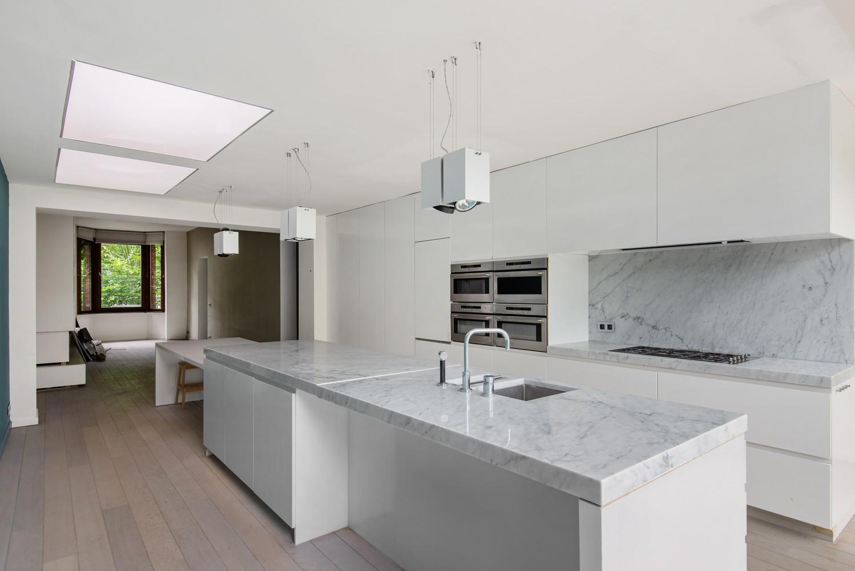 Verrassend ruime woning met 5 slaapkamers en leuke tuin te Merksem! afbeelding 6