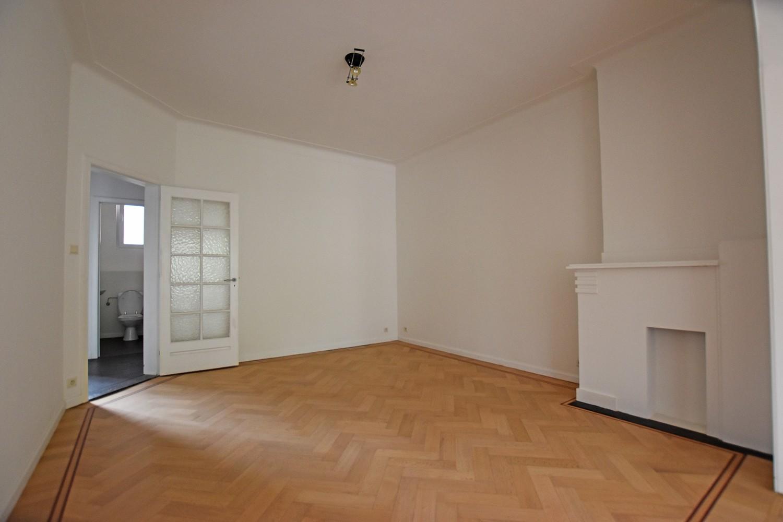 Prachtig, riant appartement (150m²) met terras in Berchem! afbeelding 5