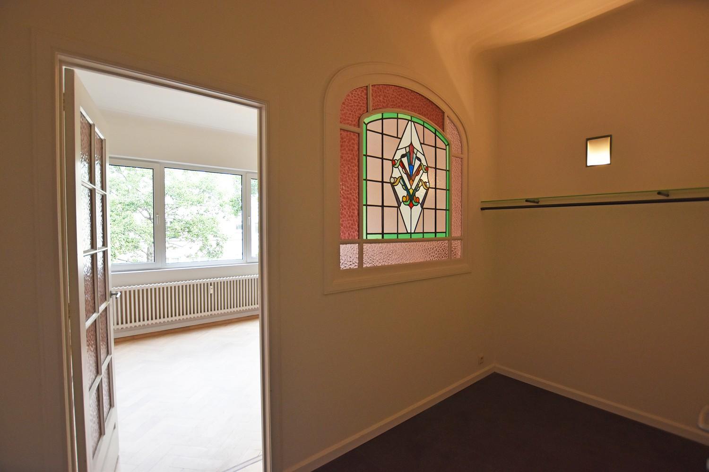 Prachtig, riant appartement (150m²) met terras in Berchem! afbeelding 6