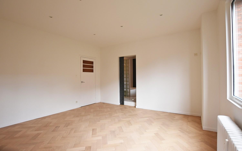 Prachtig, riant appartement (150m²) met terras in Berchem! afbeelding 19