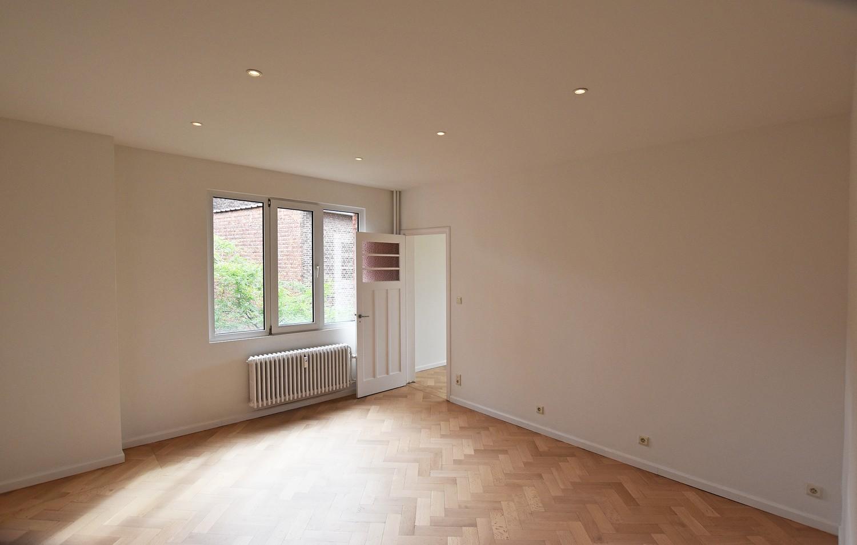 Prachtig, riant appartement (150m²) met terras in Berchem! afbeelding 18