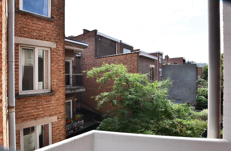 Prachtig, riant appartement (150m²) met terras in Berchem! afbeelding 12