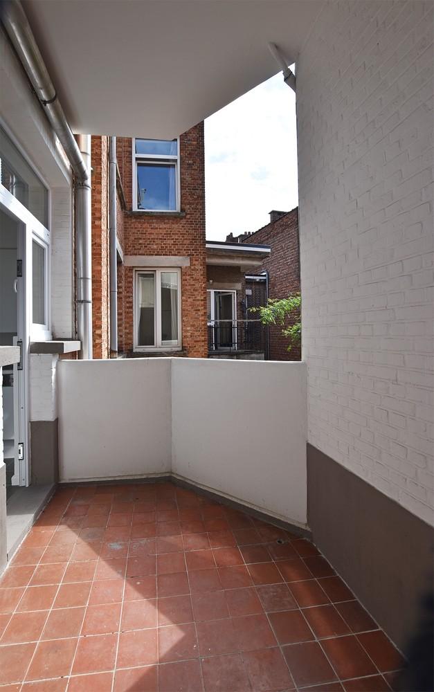 Prachtig, riant appartement (150m²) met terras in Berchem! afbeelding 11