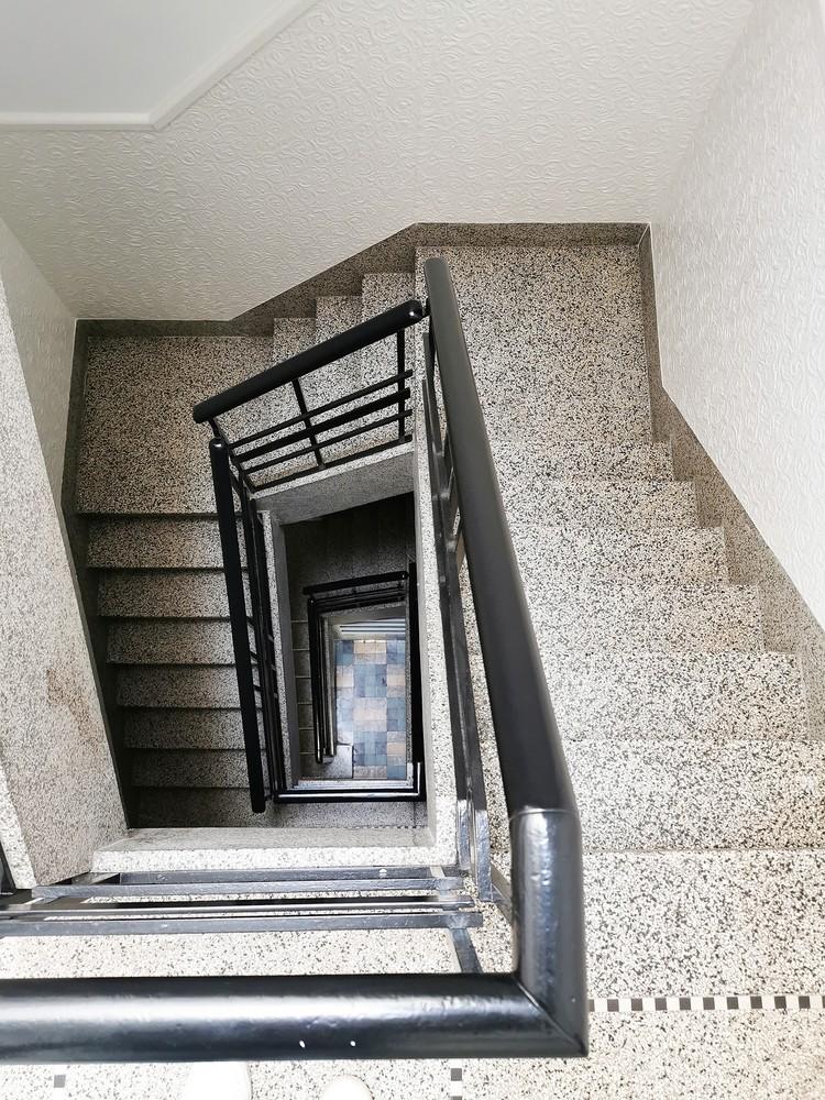 Prachtig, riant appartement (150m²) met terras in Berchem! afbeelding 25