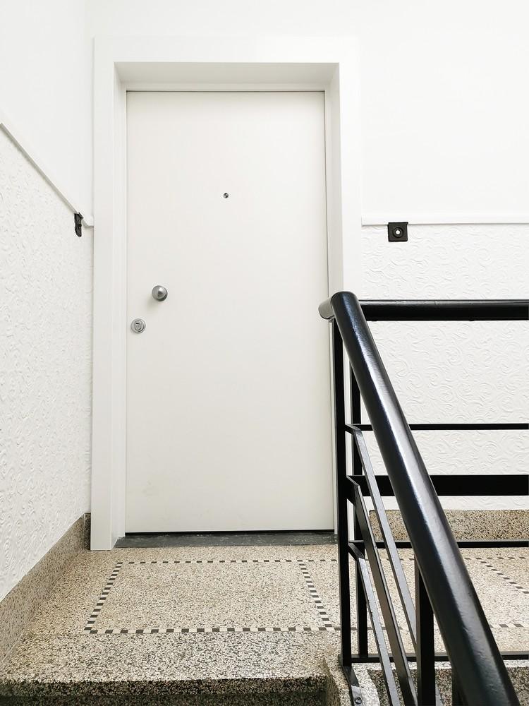 Prachtig, riant appartement (150m²) met terras in Berchem! afbeelding 24
