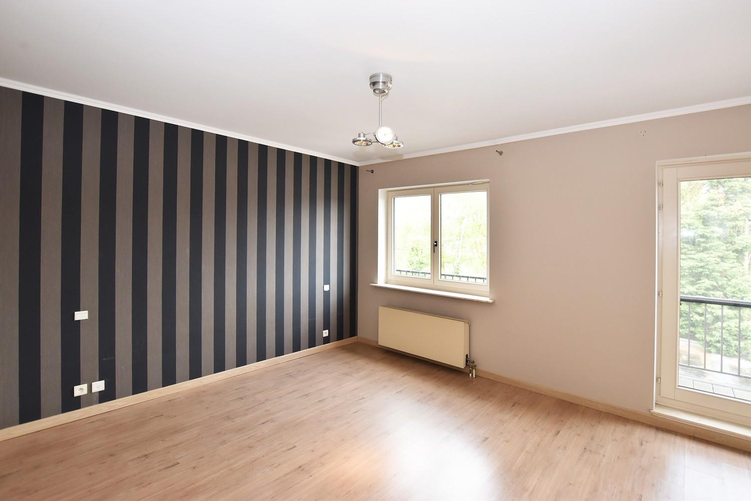 Riant duplex-appartement (200 m²), centraal gelegen te Schilde! afbeelding 4