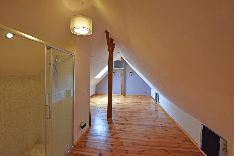 Riant duplex-appartement (200 m²), centraal gelegen te Schilde! afbeelding 12