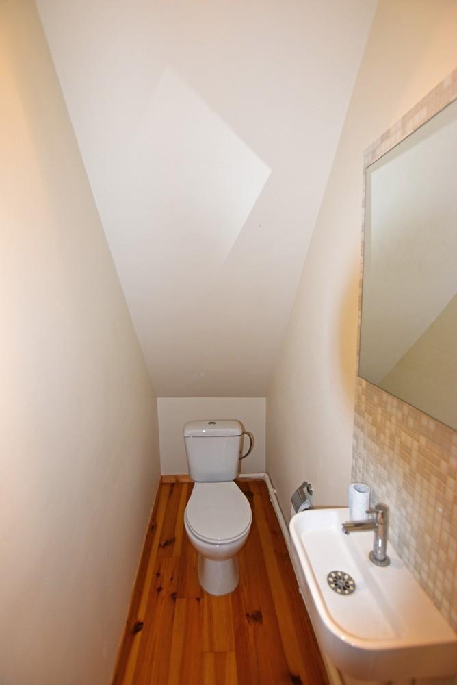 Riant duplex-appartement (200 m²), centraal gelegen te Schilde! afbeelding 16