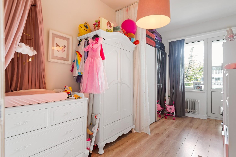 Leuk & ruim appartement op een TOPlocatie te Mortsel! afbeelding 10