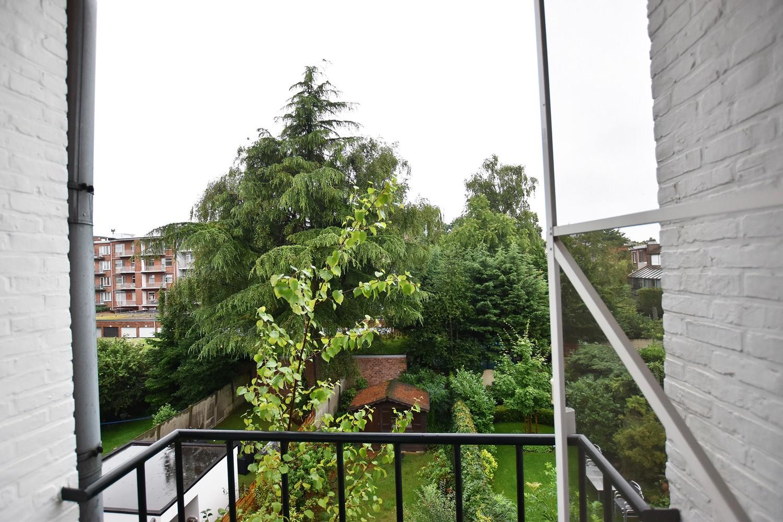 Leuk appartement op een gegeerde locatie te Wilrijk! afbeelding 9