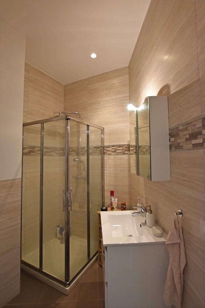 Modern appartement op de eerste verdieping met 2 slaapkamers en veel lichtinval! afbeelding 8