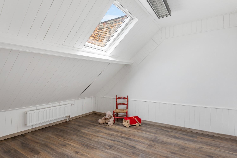 Woning met maar liefst 6 slaapkamers en 4 badkamers te Antwerpen (Seefhoek)! afbeelding 22