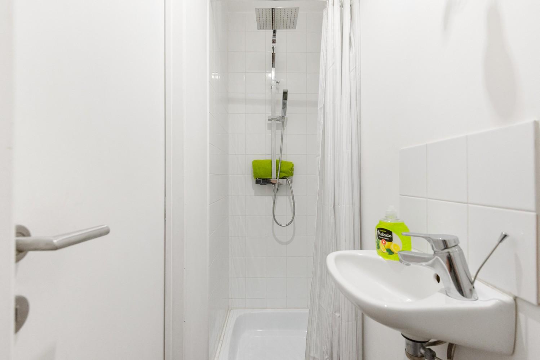 Woning met maar liefst 6 slaapkamers en 4 badkamers te Antwerpen (Seefhoek)! afbeelding 23