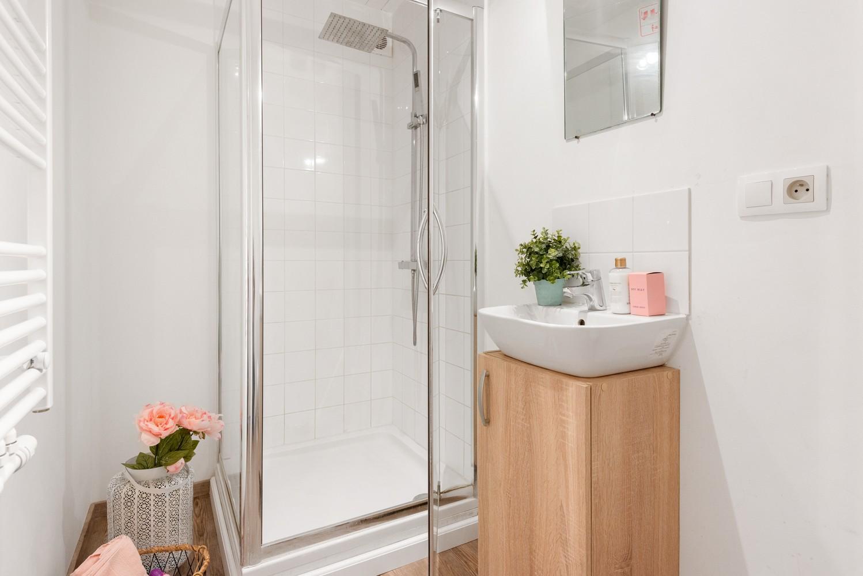 Woning met maar liefst 6 slaapkamers en 4 badkamers te Antwerpen (Seefhoek)! afbeelding 20