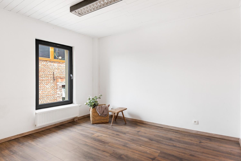 Woning met maar liefst 6 slaapkamers en 4 badkamers te Antwerpen (Seefhoek)! afbeelding 18