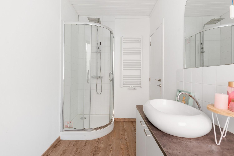 Woning met maar liefst 6 slaapkamers en 4 badkamers te Antwerpen (Seefhoek)! afbeelding 17