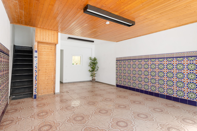 Woning met maar liefst 6 slaapkamers en 4 badkamers te Antwerpen (Seefhoek)! afbeelding 8