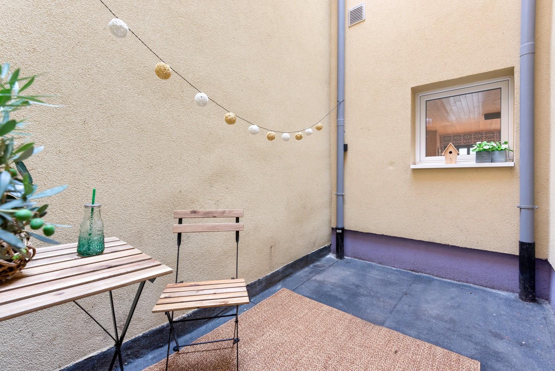 Woning met maar liefst 6 slaapkamers en 4 badkamers te Antwerpen (Seefhoek)! afbeelding 24