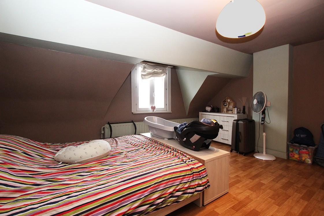 Ruime eengezinswoning met 4 slaapkamers in wijk Oude-God te Edegem! afbeelding 11